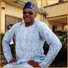 Image result for adekola odunlade biography