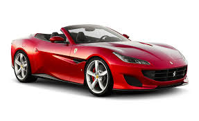 2018 ferrari portofino msrp. beautiful msrp ferrari portofino 2018 portofino shown to ferrari portofino msrp e
