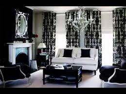 black and white bedroom decor. Black And White Bedroom Decor Diy Decorating Ideas On