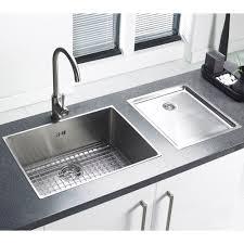 Kitchen Sink Drain Rack 5pcs Great Kitchen Sink Dish Drainer Drying Rack Washing Holder