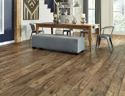antique farmhouse hickory a dream home laminate with a gorgeous rustic feel