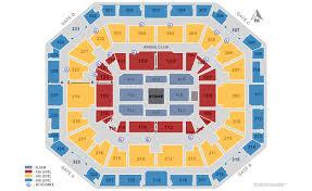 Yuengling Center Tampa Seating Chart Tickets Jim Gaffigan The Pale Tourist Tour Tampa Fl At