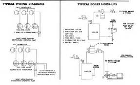 heat only thermostat wiring diagram heat image 2 wire thermostat wiring diagram heat only wiring diagram on heat only thermostat wiring diagram