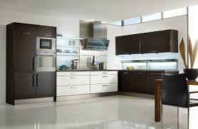 störmer küchen