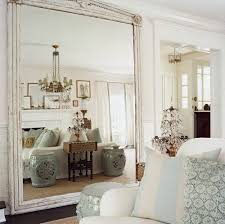 How To Make A Small Bedroom Look Bigger How To Make A Small Room Look Bigger With Mirrors Popsugar Home