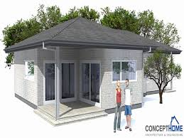 affordable house plans to build with photos lovely classy inspiration most affordable house design to build