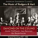 American Songbook Series: Rodgers/Hart