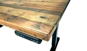 unfinished rectangular wood table tops awe round top home depot interior design 28