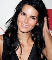 What's Cookin' Today on CRN: 2/17 Angie Harmon, Ashlee Smith, Laila Ali,  Tanith Belbin & Ben Agosto
