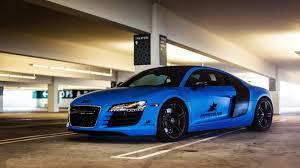audi r8 wallpaper blue. Plain Audi Blue Cars Audi Vehicles R8 Automobile Wallpaper  1920x1080 216278  WallpaperUP In Wallpaper R