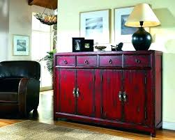 entryway cabinets furniture. Entryway Cabinet With Doors Storage Top Foyer Cabinets Furniture