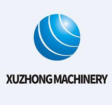 <b>Dumpling Machine</b>, <b>Dumpling Machine</b> direct from Guangzhou ...