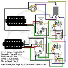 4 wire humbucker wiring diagram 4 image wiring diagram 4 wire humbucker wiring diagram 4 auto wiring diagram schematic on 4 wire humbucker wiring diagram