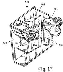 music room blog crunch crunch car audio system design