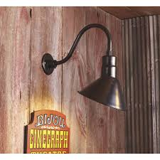 Strongway Multi Mount Barn Light Strongway Angled Sign Outdoor Indoor Barn Light With Shade