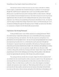nursing scholarship essay examples co nursing scholarship essay examples