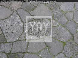 medieval stone floor texture40 floor
