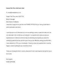 Covering Letter Cv Example Writing A Covering Letter Example Cover Letter Format Examples
