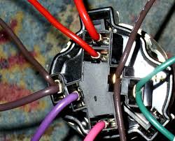 painless wiring 67 72 chevy truck painless image finishing up my painless wiring harness the 1947 present on painless wiring 67 72 chevy truck