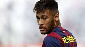 The great collection of neymar wallpaper barcelona 2015 for desktop, laptop and mobiles. Neymar Barcelona Football Player Face Backgrounds Desktop Wallpapers Hd Windows 10 Mac Apple Colourful Images Backgrounds Download Wallpaper Free 2560x1440 Full Hd Wallpapers