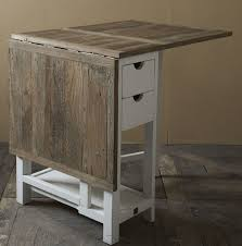 space saving furniture dining table. Best 25 Space Saving Dining Table Ideas On Pinterest Folding Room Saver Furniture