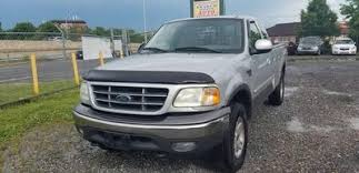 Check out these used Truck deals below $1,000 on Auto.com.