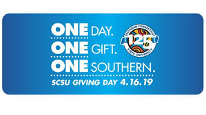 Giving Day Scsus 2019 Giving Day Givecampus