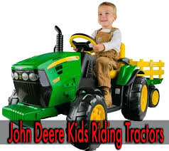 ride on tractor toy john kids riding nz toys r us india