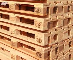 types wood pallets furniture. how to tell if a wood pallet is safe for reuse types pallets furniture k