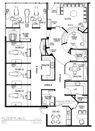 office design floor plans. office designs family and general dentistry floor plans design