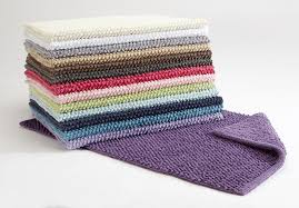 home interior suddenly reversible bath rugs cotton rug designs from reversible bath rugs