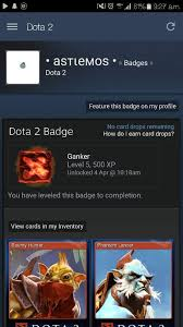 dota 2 badge dota amino