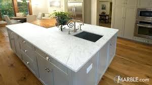 white carrara marble countertops white granite photo of granite ideas white marble mist satin granite kitchen white marble white granite new marble white