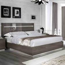 best contemporary bedroom furniture sets of trendy bedroom furniture uk fresh dark wood bedroom furniture sets