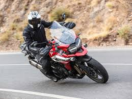 motorcycle news uk home of bike news sport reviews and more mcn