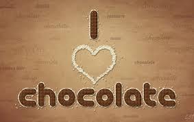 i love chocolate wallpaper. Wonderful Wallpaper I Love Chocolate Wallpapers And Stock Photos And Wallpaper Wallpaperstock