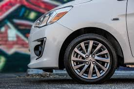 2018 mitsubishi attrage. interesting attrage 2018 mitsubishi mirage on mitsubishi attrage