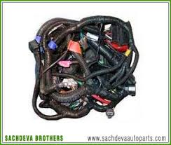 motor cycle wiring harness 2 3 wheeler wiring harness in punjab four wheeler wiring harness