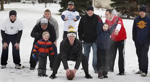 football and family thanksgiving day traditions startribune com football and family thanksgiving day traditions
