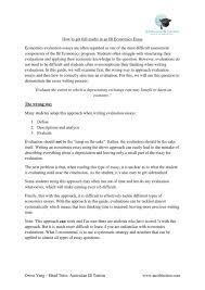 bank teller resume description thesis binding melbourne andrew esl energiespeicherl sungen