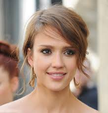Cute Hairstyles For Girls With Short Hair Hairstyles Inspiration