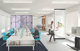 cida accredited interior design schools. Beautiful Design Council For Interior Design Accreditation Throughout Cida Accredited Schools S