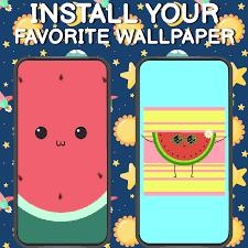 Cute Wallpapers 💜 Kawaii 4.2105.1a Apk ...