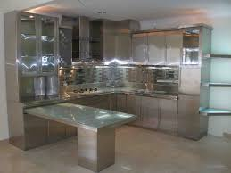 kitchen design apply lowes stainless steel kitchen cabinets lowes kitchen design ideas