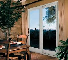 photos of the patio door installation design ideas decors how to install french door blinds