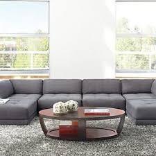 Macys Living Room Furniture Living Room New Cozy Macys Living Room Furniture Ideas Macys