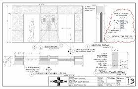 barn door design plans. Full Size Of Sliding Door:sliding Door Design Plan Room Interior Barn Plans S