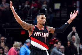 Portland Trail Blazers ...