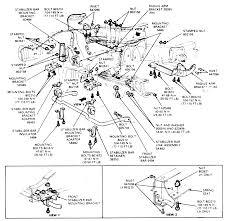 ford 9n 6 volt wiring diagram wiring diagram and schematic design ford 9n wiring diagram 8n 6