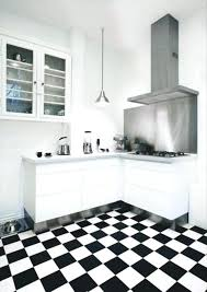 black and white checd floor large size of small kitchen fl tile tiles black and white black and white checd floor